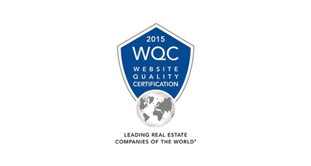 2014-2015_website_quality_certification